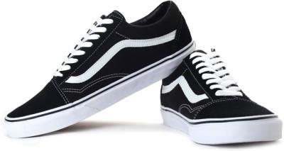 Vans Old Skool Sneakers for Rs. 1,922