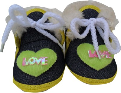 Kid's Special Kids Special Casual Shoes