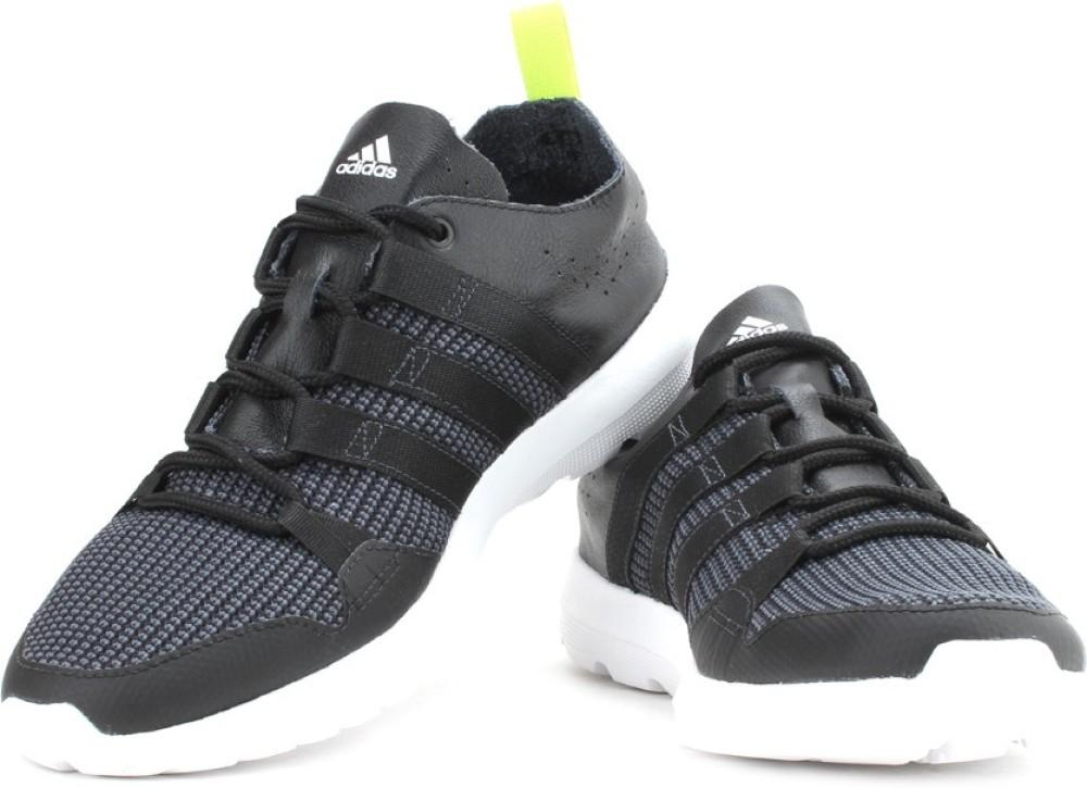 Adidas Element Refine Trail M Running Shoes SHOE6ZTY2FHZ8UCY