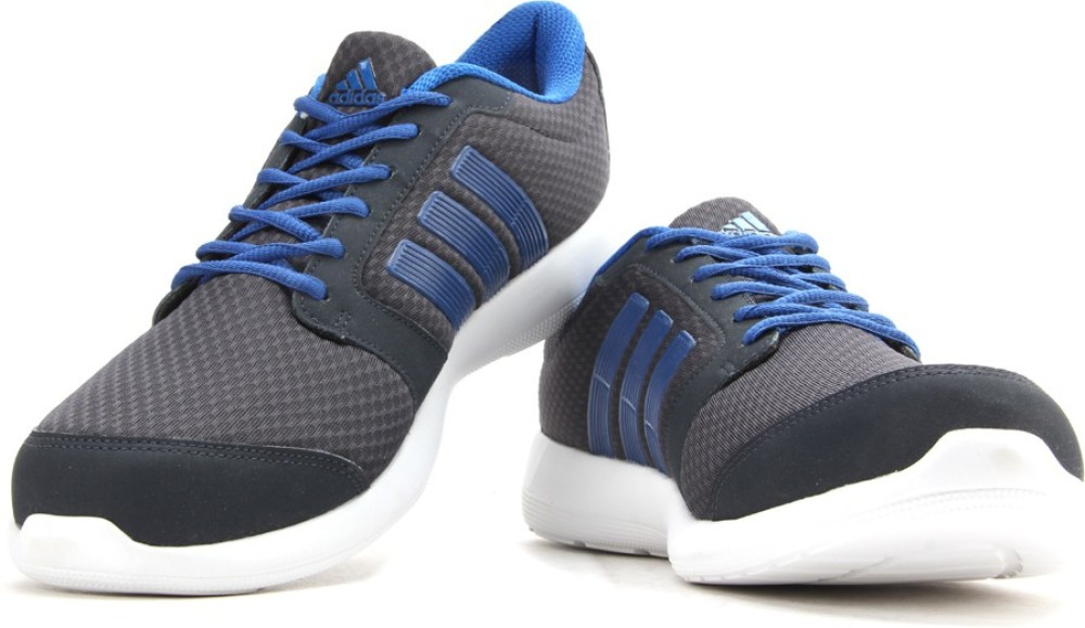 adidas shoes 1000 rs