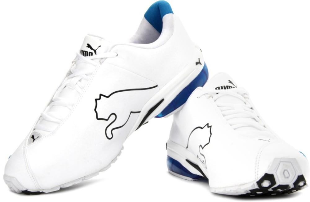 Puma Jago Ripstop DP Running Shoes SHOEYAU6YHWNNTDC