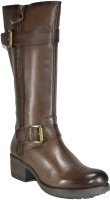 Valentino Valentino Women Causal Boots Boots - SHOEEPX9UE2KZBWQ