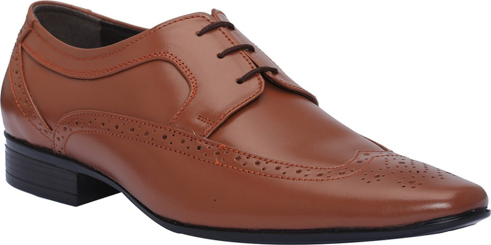 Shoe Bazar Formal Shoes