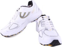 Campus Sinton Running Shoes: Shoe