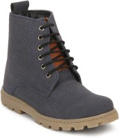 Knotty Derby Finnigan Derby Boot Boots