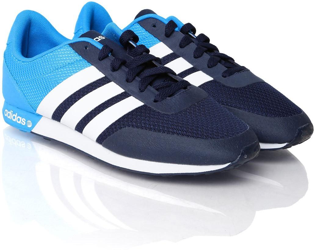 d50cbd9fe66 40% OFF on Adidas Neo Casual Shoes on Flipkart