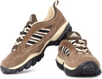 Adidas Agora Lea Outdoors: Shoe
