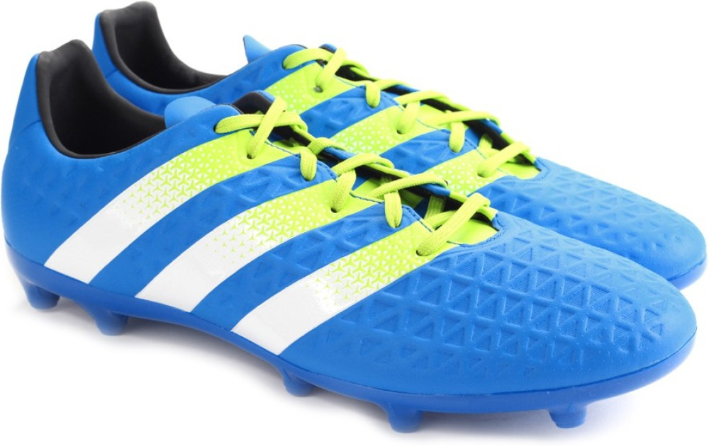 Adidas ACE 163 FGAG Men Football...
