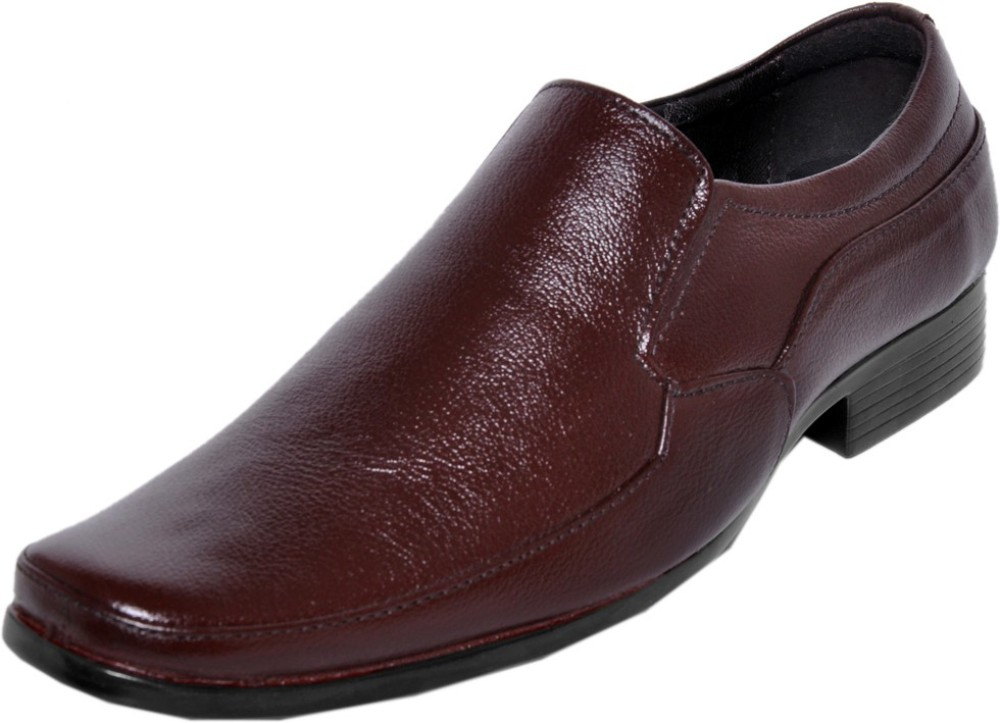 Lufunder Slip On Shoes