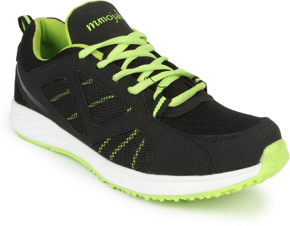 Mmojah Energy 13 Running Shoes