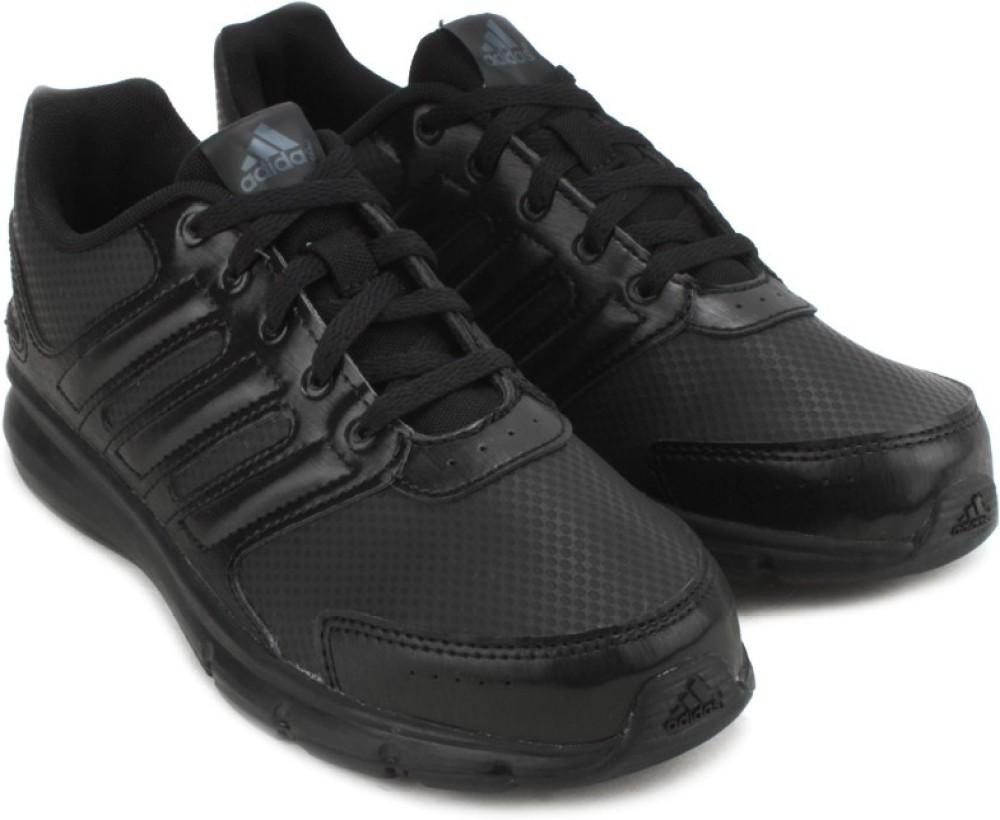 Adidas LK SPORT K Running SHOEAYVA8MSGCHGQ
