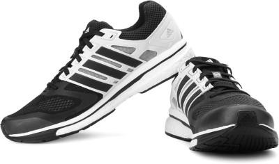 Adidas Adidas Supernova Glide 6 M Running Shoes (Multicolor)