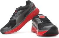 Puma Running Shoes: Shoe