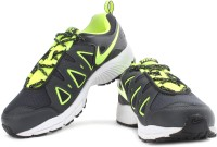 Nike Absolute Running Shoes: Shoe