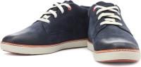 Timberland Ekhudston Chka Mid Ankle Sneakers: Shoe