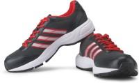 adidas Yago M Running Shoes: Shoe