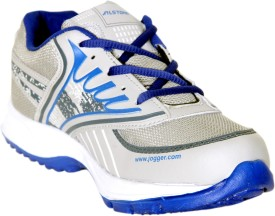 Alstone Running Shoes
