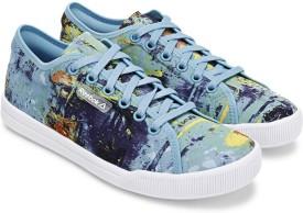 Reebok SKYSCAPE RUNAROUND 2.0 Sneakers