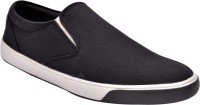 Fentacia Classic Slip On Casual Shoes