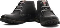 Lee Cooper Corporate Casuals: Shoe
