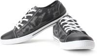 Compare Fila Aberto Sneakers: Shoe at Compare Hatke