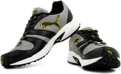 puma shoes offer