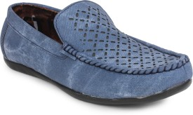 Digni Loafers