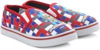 Keymonache Casual Shoes: Shoe