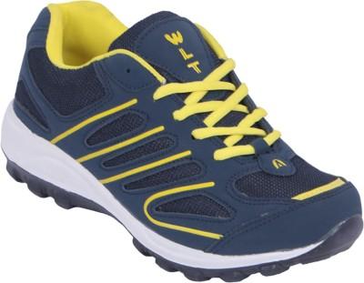 Asian Shoes B02 Walking Shoes