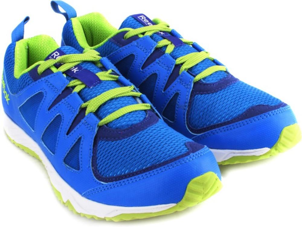 Reebok KICK START Running Shoes...
