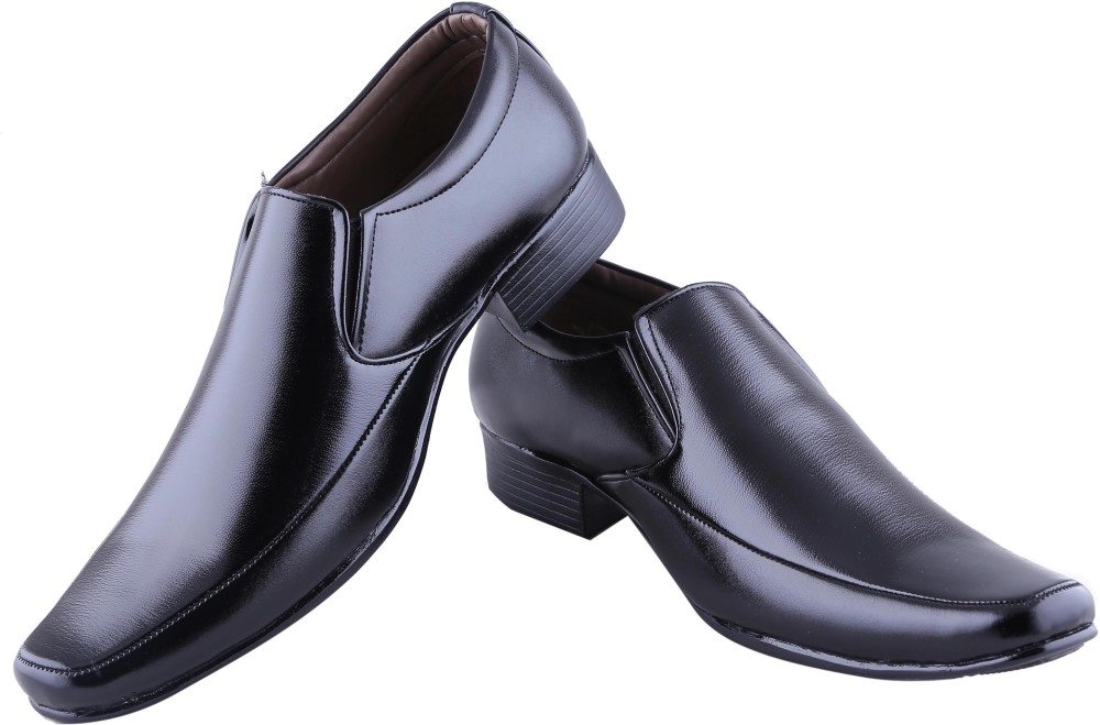 Hope Slip On Shoes