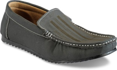 Ucb Loafers For - 28 Images - Ucb Loafers 28 Images Spice Loafers Available At Ucb Loafer Shoes ...