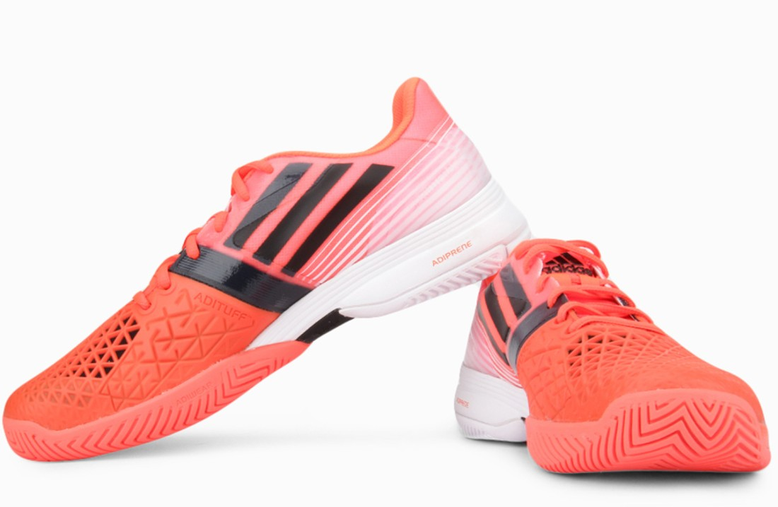 Adidas Cc Adizero Feather Iii Running Shoes