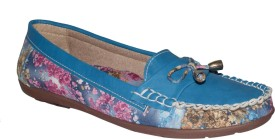Marc Royal Mr-1101 Loafers