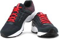 Reebok Tech Speed 2.0 Lp Running Shoes