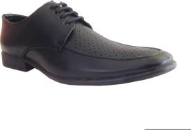 Franco Lace Up Shoes