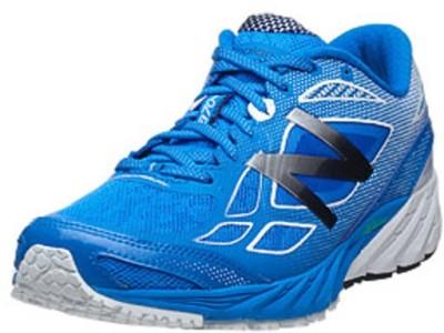 wholesale dealer 7a971 c66c4 Buy New Balance 870 v4 Men's Running Shoes on Flipkart   PaisaWapas.com