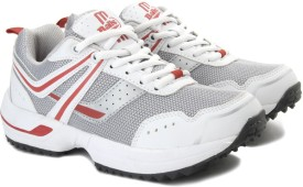 Balls Crikmstrs-333 Running Shoes