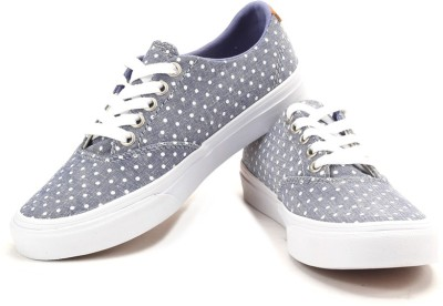 Vans Winston Decon Sneakers