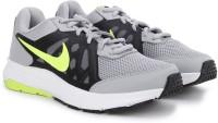 Nike DART 11 MSL Men Running Shoes