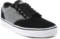 Vans Atwood Sneakers - SHOE4J2THRYBXSFS
