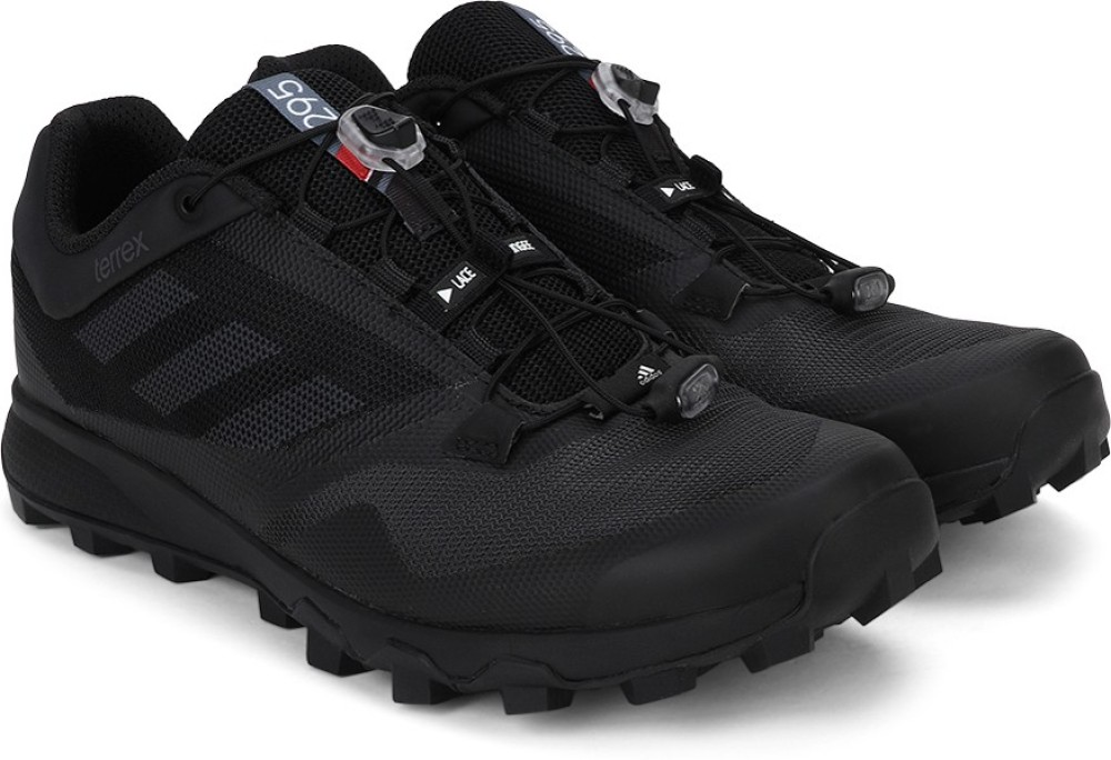 Adidas TERREX TRAILMAKER Outdoor Shoes