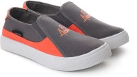 Airwalk Canvas Shoes: Shoe