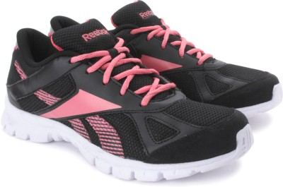 1a80bc382a130 Reebok Fresh Start Lp ...Reebok Fresh Start Lp Running Shoes