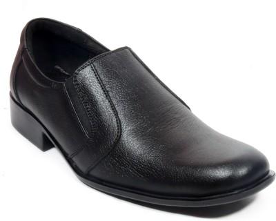 QBA Men,S Formal Shoes