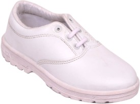 Xpert School Shoes