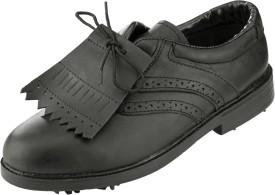 ESS Sport Golf Shoes