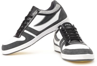 Buy Fila Rivaldo Sneakers: Shoe