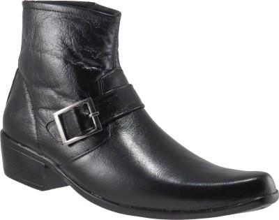 ELITE-Boots