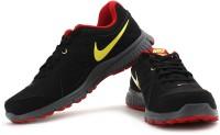 Nike Revolution 2 Msl Running Shoes: Shoe